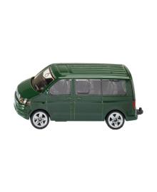Модель Siku Микроавтобус Volkswagen 1:55 (в ассорт)