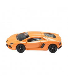 Автомобиль Siku Lamborghini Aventador