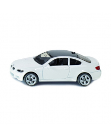 Автомобиль Siku BMW M3 Coupe