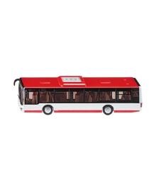 Модель Siku Автобус Man Lions City