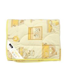 Детское одеяло Cottona Junior 110х140