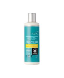 Органический кондиционер Urtekram для волос без аромата, 250 мл
