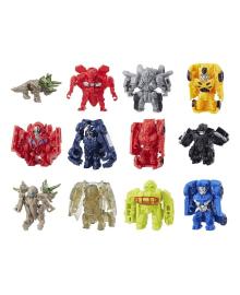 Фигурка Transformers S3 Tiny Turbo Changers (в ассорт.) E0692EU40, 5010993466122