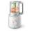 Пароварка-блендер 2 в 1 Philips Avent (SCF870/22), 8710103472636
