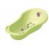 Ванночка Keeeper Hippo, зеленый, 100 см (8437) 8437.16(QE), 3110148437013