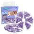Термонакладки для груди Lansinoh TheraPearl 3 в 1 10400