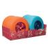 Игрушка Battat Фрисби, оранжевый BX1356Z, 4891125013565