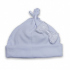 Крестильная шапочка BetiS Вдохновение, интерлок, р.56, белый (27073045) Бетіс, 2962620068786