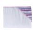 Полотенце Canpol babies большое, розовые полоски (26/300)