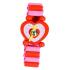 Наручные часы Bino, красный 9987121, 4019359871212
