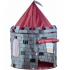 Палатка Bino Замок 82809, 4019359828094