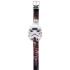 Цифровые часы TBL Звездные войны Штурмовик (SW35271)