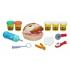 Игровой набор с пластилином Play-Doh Мистер Зубастик, обновленная версия (B5520) Play Doh, 5010994956653