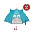 Зонт Skip Hop Совенок (235801)