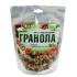 Сухой завтрак Spektrumix Гранола ягодная, 200 г, 4820187980560