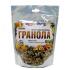 Сухой завтрак Spektrumix Гранола фруктовая, 200 г, 4820187980577
