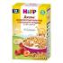 Детские органические хлопья HiPP с бананом и ягодами, 200 г 3532-02, 4062300294554