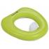 Сиденье для унитаза Safety 1st, зеленый (932110142)