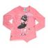 Кофта Nano, трикотаж, р.104, розовый (F1422-10 4)