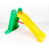 Горка Little Tikes Солнечные виражи, зеленый с желтым (426310060)
