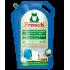 Концентрированное жидкое средство для стирки Frosch Морские минералы, 2 л, 4009175927583