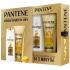 Подарочный набор Pantene Pro-V Интенсивное восстановление, шампунь + бальзам-ополаскиватель 81683284