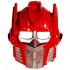 Маска Трансформер (Красный) 13-432RD