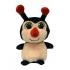 Мягкая игрушка-сюрприз Puppy Balls (26750), 8007632267506