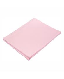 Пеленка Фламинго розовая