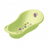 Детская ванночка Ванночка Hippo, (зеленая) OKT Kids 8437.16(QE), 3110148437013