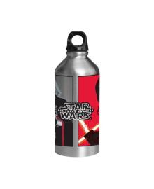 Фляга для воды из серии Звездные войны Imagine 8 4031-59927