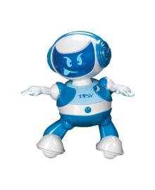 Интерактивный робот Discorobo Лукас TOSY TDV102
