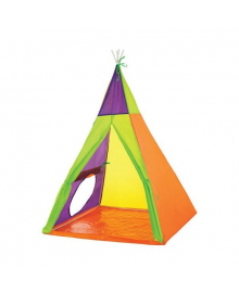 Палатка Вигвам Five Stars 435-12, 4897018414358