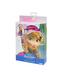Парик принцессы Анны, Frozen Jakks 75902/1