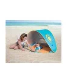 Многофункциональный бассейн-палатка Пляж LUDI 2206