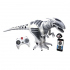 Интерактивный робот «Roboraptor Х»