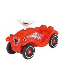 Машинка-каталка Bobby-Car-Classic