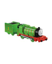 Моторизированный поезд Thomas&Friends Mattel (в ассорт)