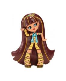 Коллекционные виниловые фигурки Mattel Monster High (в ассорт.) CFC83