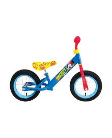 """Велобег """"Микки"""" для мальчика (диаметр колес 12 дюймов) Bk Toys Ltd M161201"""