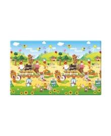 Игровой коврик Dwinguler Music Parade 230х140х1.5 см 888140, 8809170888140