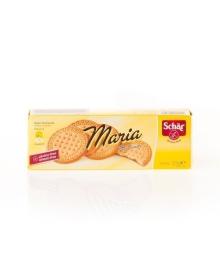 Безглютеновое печенье Dr. Schar Maria 125 г