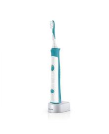 Электрическая зубная щетка Philips Sonicare For Kids HX6311/07, 8710103663331
