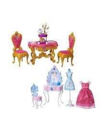 Игровой набор Принцессы (в ассорт.)