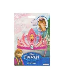 Диадема принцессы Анны, Frozen Jakks 63408/1