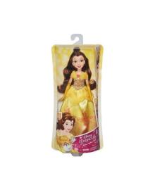 Кукла Принцессы Disney (в ассорт.)