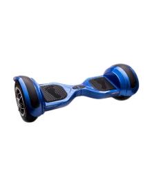 "Гироборд JUST Step&Go Raptor 10"" Blue + Bag SGLY-S10CBBL"