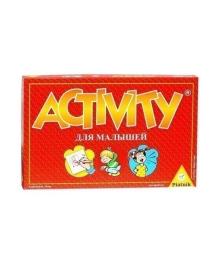 Настольная игра Piatnik, Активити для малышей 776441