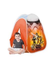 Детская палатка John Звездные войны JN71342, 4006149713425