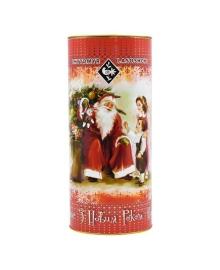 Новогодний подарок Житомирські Ласощі Дед Мороз 750 г